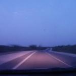 Dawn by Sudev