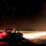 Rann Night by Umesh